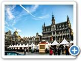 a_belgium_3