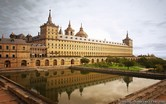escorial-monastery-madrid