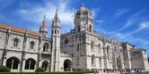 jeronimo-monastery-lisbon