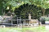 Fountaine de Vaucluse 2